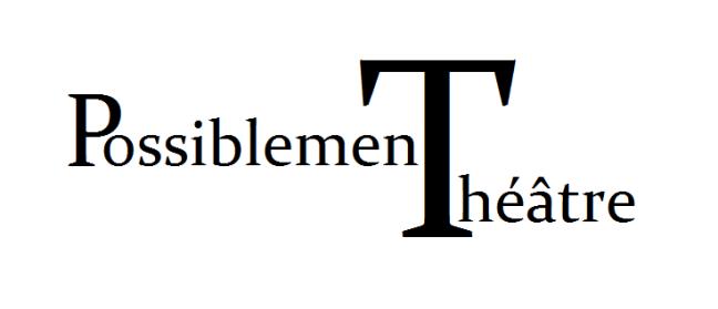 Logo 2015 PT gros