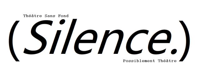 Bannière (Silence.)_TSF_PT_finale